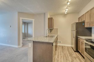 Photo 26: 412 20 Kincora Glen Park NW in Calgary: Kincora Apartment for sale : MLS®# A1144982