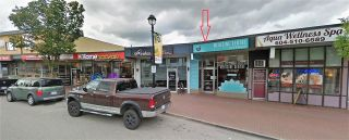 Photo 2: 20435 DOUGLAS Crescent in Langley: Langley City Retail for lease : MLS®# C8023152