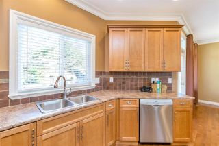 Photo 12: 3920 KALEIGH COURT in Abbotsford: Abbotsford East House for sale : MLS®# R2549027
