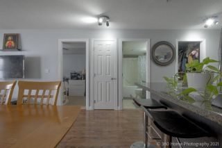 Photo 19: 210 5454 198 Street in Langley: Langley City Condo for sale : MLS®# R2575983