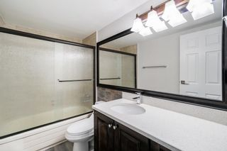 Photo 12: 106 410 AGNES Street in New Westminster: Downtown NW Condo for sale : MLS®# R2351137