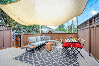 Photo 36: 2655 WATERLOO Street in Vancouver: Kitsilano House for sale (Vancouver West)  : MLS®# R2619152