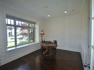 Photo 9: 2856 W 36TH Avenue in Vancouver: MacKenzie Heights House for sale (Vancouver West)  : MLS®# V1063913