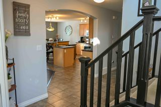 Photo 17: 23 LAMPLIGHT Drive: Spruce Grove House for sale : MLS®# E4264297