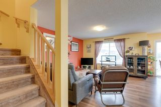 Photo 4: 116 371 Marina Drive: Chestermere Row/Townhouse for sale : MLS®# A1110629