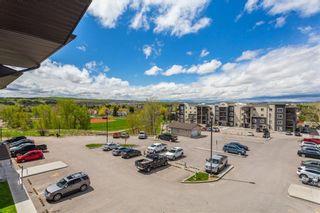 Photo 25: 2401 625 GLENBOW Drive: Cochrane Apartment for sale : MLS®# C4299133
