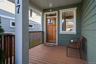 Photo 4: 6577 Arranwood Dr in SOOKE: Sk Sooke Vill Core House for sale (Sooke)  : MLS®# 831387