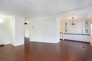 Photo 14: 2178 E 4th St in : CV Courtenay East House for sale (Comox Valley)  : MLS®# 883514