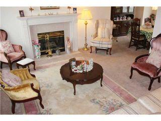 Photo 9: 22195 GARRATT Drive in Richmond: Hamilton RI House for sale : MLS®# V1055376
