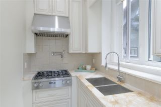 Photo 8: 3825 W 39TH Avenue in Vancouver: Dunbar House for sale (Vancouver West)  : MLS®# R2580350