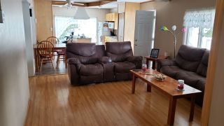 Photo 8: 7775 SABYAM Road in Prince George: North Kelly Manufactured Home for sale (PG City North (Zone 73))  : MLS®# R2449945