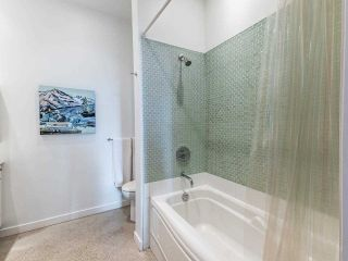 """Photo 9: 508 546 BEATTY Street in Vancouver: Downtown VW Condo for sale in """"The Crane"""" (Vancouver West)  : MLS®# R2590170"""
