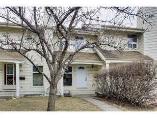 Photo 22: 24 WOODHILL Road SW in Calgary: Woodlands House for sale : MLS®# C4109351