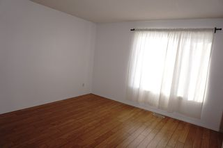 Photo 10: 66 Appleburn Close E in Calgary: Applewood Park House for sale