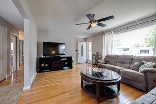 Photo 7: 15011 64 Street in Edmonton: Zone 02 House for sale : MLS®# E4253519