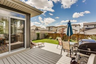Photo 12: 925 Reunion Gateway NW: Airdrie Detached for sale : MLS®# A1090992