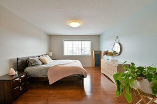 Photo 15: 66 Michaud Crescent in Winnipeg: River Park South Residential for sale (2F)  : MLS®# 202103777