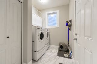 Photo 17: 4537 154 Avenue in Edmonton: Zone 03 House for sale : MLS®# E4236433