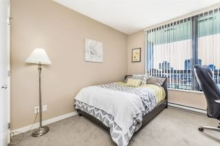 "Photo 10: 608 7138 COLLIER Street in Burnaby: Highgate Condo for sale in ""Standford House"" (Burnaby South)  : MLS®# R2252953"
