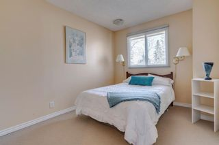 Photo 36: 139 Cantrell Place SW in Calgary: Canyon Meadows Detached for sale : MLS®# A1096230