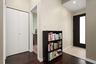 """Photo 14: CH03 651 NOOTKA Way in Port Moody: Port Moody Centre Townhouse for sale in """"Sahalee"""" : MLS®# R2560546"""