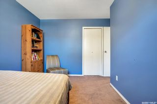 Photo 15: S 1137 M Avenue South in Saskatoon: Holiday Park Residential for sale : MLS®# SK852433
