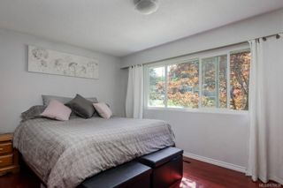 Photo 11: Lot 1 Centennary Dr in : Na Chase River Other for sale (Nanaimo)  : MLS®# 876638