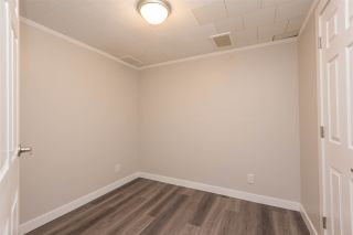 Photo 22: 35 WILLOWDALE Place in Edmonton: Zone 20 Townhouse for sale : MLS®# E4229271