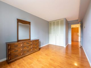 Photo 14: 507 4160 SARDIS Street in Burnaby: Central Park BS Condo for sale (Burnaby South)  : MLS®# R2591807
