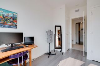 Photo 26: 904 108 Waterfront Court SW in Calgary: Chinatown Apartment for sale : MLS®# A1135656