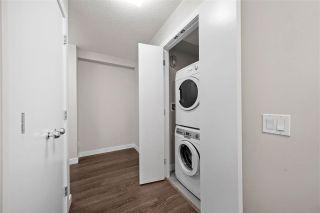 Photo 23: 308 13398 104 Avenue in Surrey: Whalley Condo for sale (North Surrey)  : MLS®# R2576448