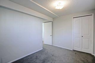 Photo 36: 11336 164 Avenue in Edmonton: Zone 27 House for sale : MLS®# E4264049
