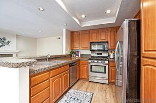 Photo 10: RANCHO PENASQUITOS House for sale : 3 bedrooms : 14419 Corte Morea in San Diego