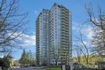 """Main Photo: 908 10082 148 Street in Surrey: Guildford Condo for sale in """"The Stanley"""" (North Surrey)  : MLS®# R2568815"""