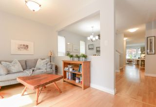 Photo 9: 10860 ALTONA Place in Richmond: McNair House for sale : MLS®# R2490276