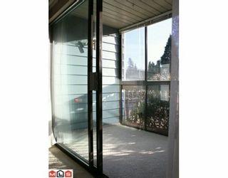 "Photo 9: 101 2279 MCCALLUM Road in Abbotsford: Central Abbotsford Condo for sale in ""ALAMEDA COURT"" : MLS®# F1001345"