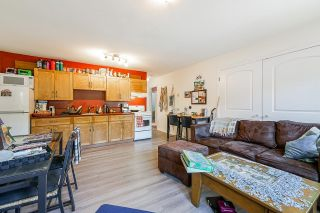 Photo 28: 1991 DUTHIE Avenue in Burnaby: Montecito House for sale (Burnaby North)  : MLS®# R2614412
