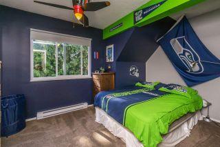 Photo 12: 14155 57 Avenue in Surrey: Sullivan Station House for sale : MLS®# R2072740