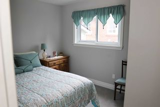 Photo 23: 362 S Jelly Street South Street: Shelburne House (Bungalow) for sale : MLS®# X5324685