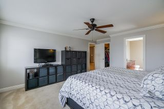 """Photo 21: 19664 71A Avenue in Langley: Willoughby Heights House for sale in """"Willoughby"""" : MLS®# R2559298"""
