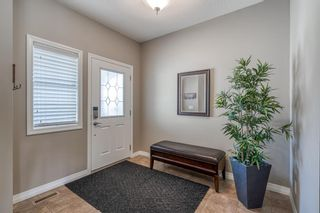 Photo 2: 71 Sunset View: Cochrane Detached for sale : MLS®# A1056946