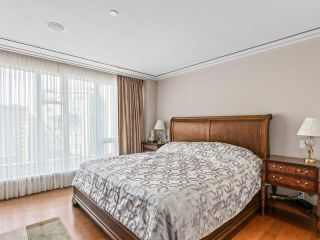 "Photo 31: 1501 8280 LANSDOWNE Road in Richmond: Brighouse Condo for sale in ""Versante"" : MLS®# R2549960"