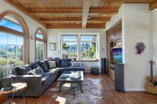 Photo 19: 3473 Dove Creek Rd in : CV Courtenay West House for sale (Comox Valley)  : MLS®# 880284