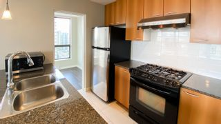 """Photo 20: 1706 7108 COLLIER Street in Burnaby: Highgate Condo for sale in """"Arcadia West by BOSA"""" (Burnaby South)  : MLS®# R2616825"""