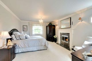 Photo 12: 2193 129A STREET in Surrey: Elgin Chantrell Home for sale ()  : MLS®# F1447354