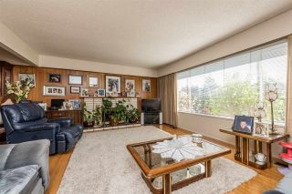 Photo 2: 5345 SHELBY Court in Burnaby: Deer Lake Place House for sale (Burnaby South)  : MLS®# R2146140