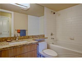 """Photo 13: 1602 288 UNGLESS Way in Port Moody: North Shore Pt Moody Condo for sale in """"THE CRESCENDO"""" : MLS®# V1138600"""