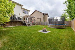 Photo 47: 16 BEDARD Court: Beaumont House for sale : MLS®# E4249090
