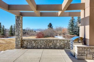Photo 46: 201 Pinnacle Ridge Place SW in Rural Rocky View County: Rural Rocky View MD Detached for sale : MLS®# A1134522