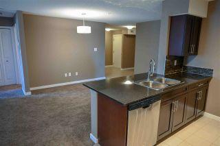 Photo 7: 217 1060 MCCONACHIE Boulevard in Edmonton: Zone 03 Condo for sale : MLS®# E4236766